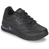 Boty Ženy Nízké tenisky Skechers UNO 2 Černá