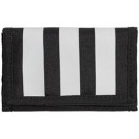 Taška Náprsní tašky adidas Originals Essentials 3-Stripes Černá