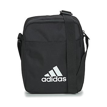 Taška Malé kabelky adidas Performance CL ORG ES Černá