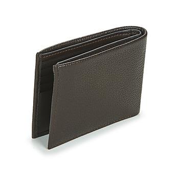 Calvin Klein Jeans WARMTH BIFOLD 5CC W/COIN