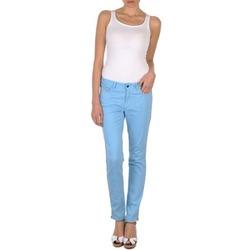 Kapsáčové kalhoty Brigitte Bardot AUBE