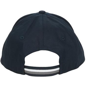 Tommy Hilfiger SIGNATURE CAP