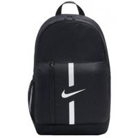 Taška Batohy Nike Academy Team Backpack černá