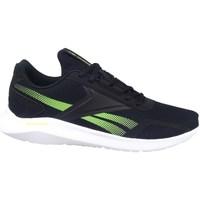 Boty Muži Nízké tenisky Reebok Sport Energylux 20 Černé, Zelené