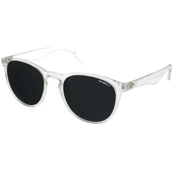 Hodinky & Bižuterie sluneční brýle O'neill Summerleaze Bílý