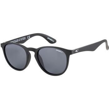Hodinky & Bižuterie sluneční brýle O'neill Summerleaze Černá