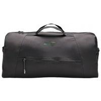 Taška Ženy Cestovní tašky Under Armour Midi 2.0 Duffle šedá