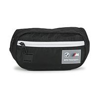 Taška Muži Ledvinky Puma BMW M Motorsport Waist Bag Černá