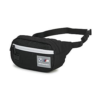 Puma BMW M Motorsport Waist Bag