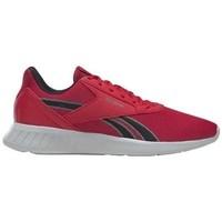 Boty Muži Běžecké / Krosové boty Reebok Sport Lite 20 Červené