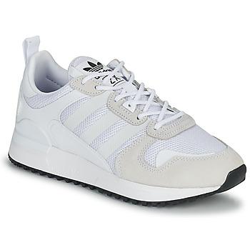 Boty Nízké tenisky adidas Originals ZX 700 HD Bílá