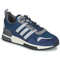 Boty Nízké tenisky adidas Originals ZX 700 HD Modrá
