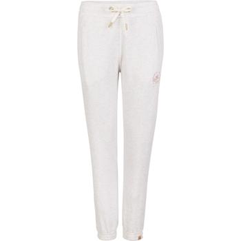Textil Ženy Teplákové kalhoty O'neill LW Graphic Bílý