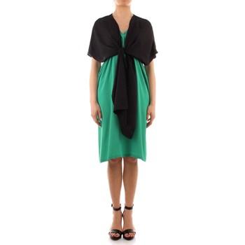 Textil Ženy Košile / Halenky Marella FROM Černá