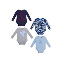 Textil Chlapecké Pyžamo / Noční košile Guess BOULLA