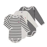 Textil Děti Pyžamo / Noční košile Petit Bateau TEBINE