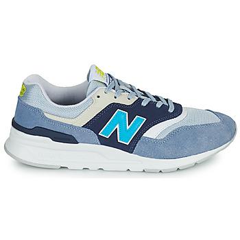 New Balance 997