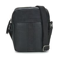 Taška Muži Malé kabelky Wylson W8194 Černá