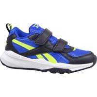 Boty Chlapecké Nízké tenisky Reebok Sport XT Sprinter Alt Černé, Modré