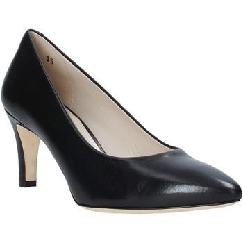 Boty Ženy Lodičky Melluso HD120 Černá