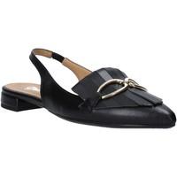 Boty Ženy Baleríny  Grace Shoes 521T062 Černá