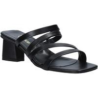 Boty Ženy Sandály Grace Shoes 198004 Černá