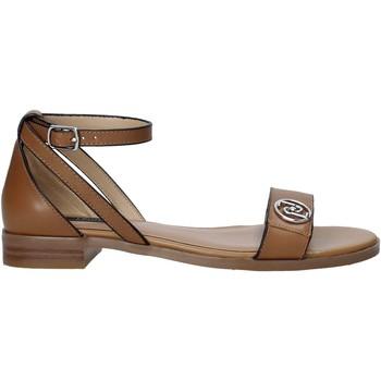 Boty Ženy Sandály Liu Jo SA1047P0102 Hnědý