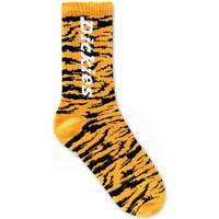 Spodní prádlo Ponožky Dickies DK0A4XC7B591 Žlutá