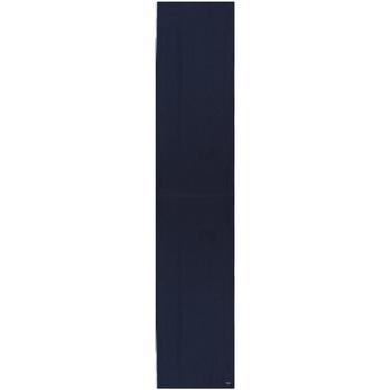 Textilní doplňky Šály / Štóly Liu Jo 2A1030 T0300 Černá