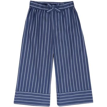 Textil Děti Mrkváče Chicco 09008423000000 Modrý