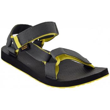 Boty Muži Sandály Teva