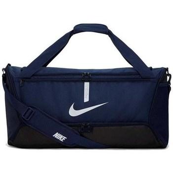 Nike Sportovní tašky Academy Team - ruznobarevne