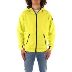 Textil Muži Bundy Refrigiwear XT2429-G05700 Zelená