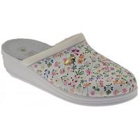 Boty Ženy Sandály Sanital