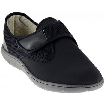 Boty Ženy Pantofle Davema