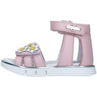 Boty Dívčí Sandály Balducci CITA4756 Růžová