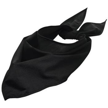 krasa Vlasové doplňky  Sols BANDANA Negro Negro
