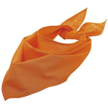 krasa Vlasové doplňky  Sols BANDANA Naranja Naranja
