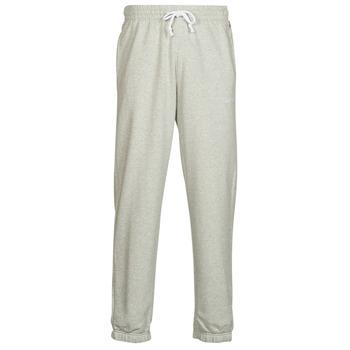 Textil Muži Teplákové kalhoty Levi's RED TAB SWEATPANT Šedá