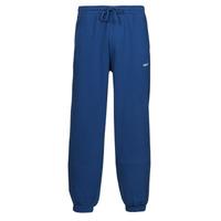 Textil Muži Teplákové kalhoty Levi's RED TAB SWEATPANT Modrá