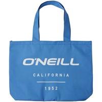 Taška Ženy Sportovní tašky O'neill Bw Logo Tote Modrý