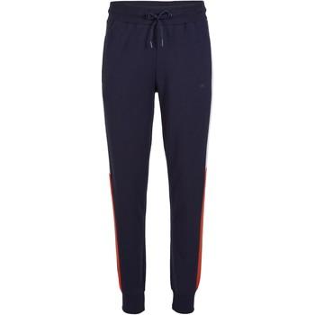 Textil Ženy Teplákové kalhoty O'neill Athleisure Modrý