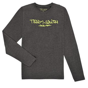 Teddy Smith TICLASS3 ML
