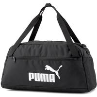 Taška Sportovní tašky Puma Duffel Černá