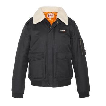 Textil Chlapecké Bundy Schott AIRWAY Černá