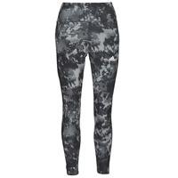 Textil Ženy Legíny adidas Performance WAOPIG Černá