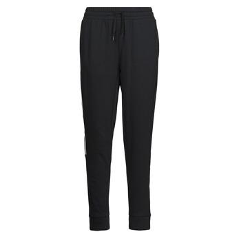 Textil Ženy Teplákové kalhoty adidas Performance WECBPT Černá