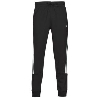 Textil Muži Teplákové kalhoty adidas Performance M FI 3S PANT Černá