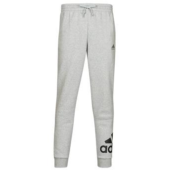 Textil Muži Teplákové kalhoty adidas Performance M BL FL PT Šedá
