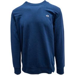 Textil Muži Mikiny O'neill Jack's Wave Crew Modrý